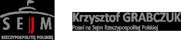 Krzysztof Grabczuk